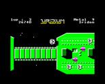 uridium bbc micro 50