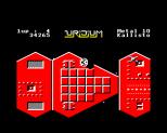 uridium bbc micro 59