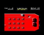 uridium bbc micro 60