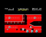 uridium bbc micro 61