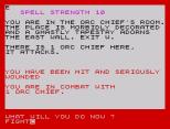 velnor's lair zx spectrum 41