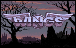 wings amiga 02
