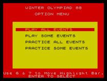 winter olympiad 88 zx spectrum 03