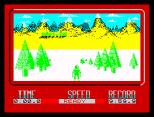 winter olympiad 88 zx spectrum 05