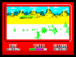 winter olympiad 88 zx spectrum 06