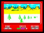 winter olympiad 88 zx spectrum 07