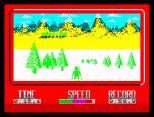winter olympiad 88 zx spectrum 08