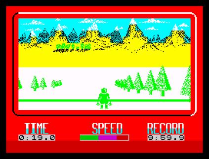 winter olympiad 88 zx spectrum 09