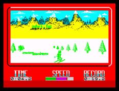 winter olympiad 88 zx spectrum 10