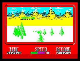 winter olympiad 88 zx spectrum 11