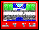 winter olympiad 88 zx spectrum 14