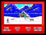 winter olympiad 88 zx spectrum 15