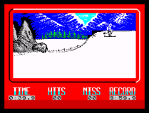 winter olympiad 88 zx spectrum 16