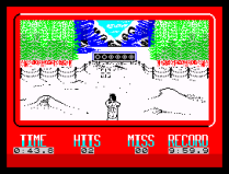 winter olympiad 88 zx spectrum 17