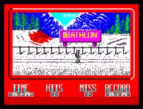 winter olympiad 88 zx spectrum 19