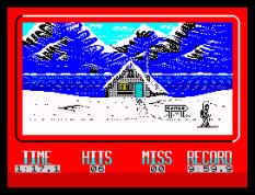 winter olympiad 88 zx spectrum 21