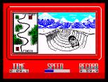 winter olympiad 88 zx spectrum 24