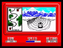 winter olympiad 88 zx spectrum 26