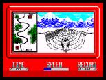 winter olympiad 88 zx spectrum 27
