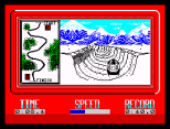 winter olympiad 88 zx spectrum 28