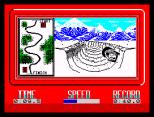 winter olympiad 88 zx spectrum 29