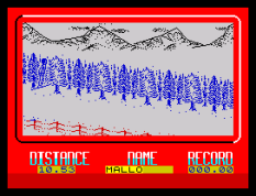 winter olympiad 88 zx spectrum 32
