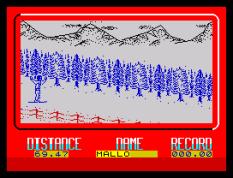 winter olympiad 88 zx spectrum 33