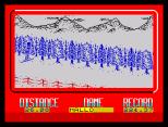 winter olympiad 88 zx spectrum 36