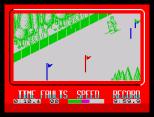 winter olympiad 88 zx spectrum 40