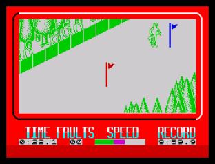 winter olympiad 88 zx spectrum 42