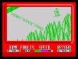winter olympiad 88 zx spectrum 43