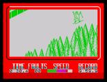 winter olympiad 88 zx spectrum 44