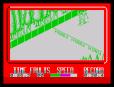 winter olympiad 88 zx spectrum 45