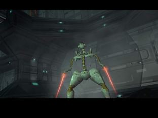 zone of the enders ps2 009