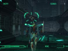 zone of the enders ps2 010