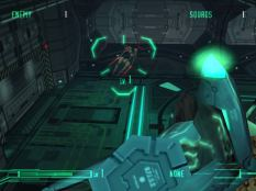 zone of the enders ps2 011