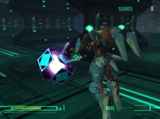 zone of the enders ps2 020