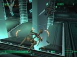zone of the enders ps2 025
