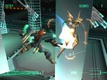 zone of the enders ps2 026