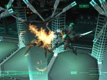 zone of the enders ps2 027