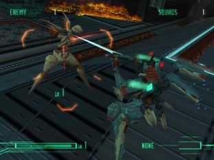 zone of the enders ps2 031