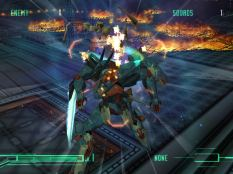 zone of the enders ps2 033
