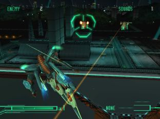 zone of the enders ps2 034