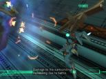 zone of the enders ps2 041