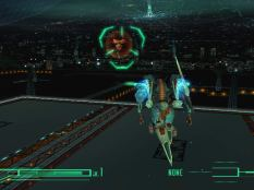 zone of the enders ps2 044