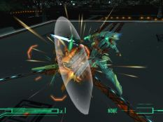zone of the enders ps2 054