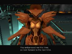 zone of the enders ps2 055