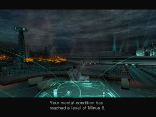 zone of the enders ps2 056