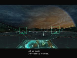 zone of the enders ps2 064