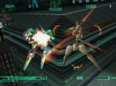 zone of the enders ps2 065
